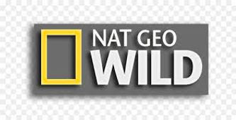 NAT GEO WILD.jpg