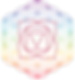 Cariad-Icon-Root-Chakra.png