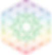 Cariad-Icon-Heart-Chakra.png