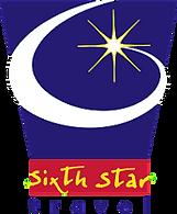 SixthStarLOGO_web-sm_edited.png