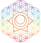 Cariad-Icon-Sacral-Chakra.png