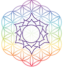 Cariad-Icon-Crown-Chakra.png