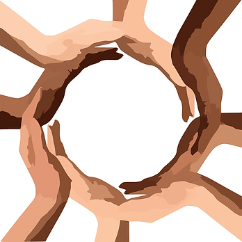 png-clipart-people-hands-forming-circle-art-united-states-community-multiculturalism-cultu