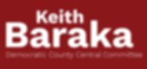 Keith Baraka Logo.png
