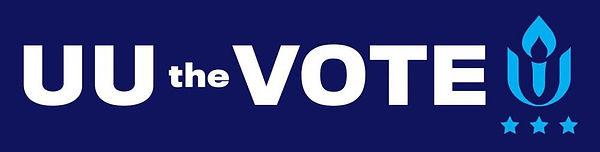 UU-the-VOTE-Logo.jpg