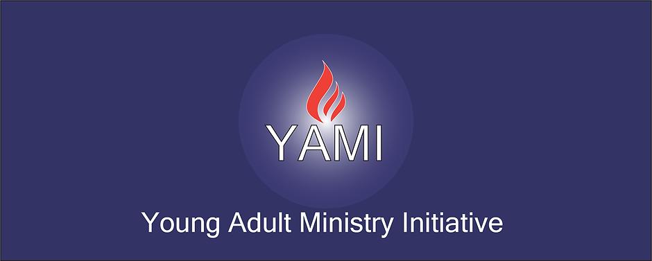 YAMI Banner Final.png