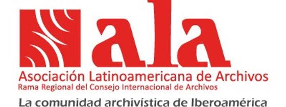 LogoAla2-1_edited.jpg