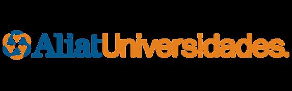 aliat universidades.png