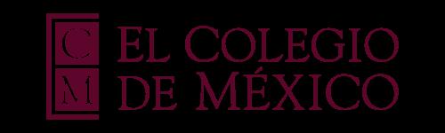 logo_colmex.png