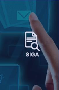 SIGA.png