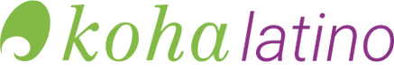 Logo Koha Latino.png