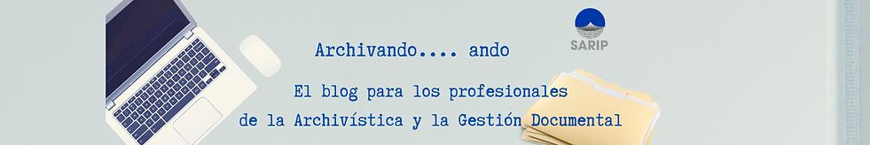 Copia de Archivando.... ando (3).png