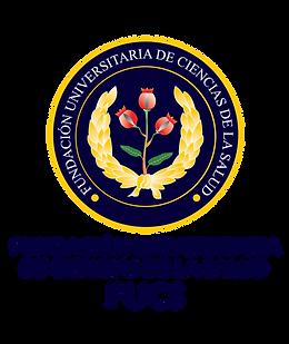 Logo_FUCS.png