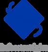 Infoestratégica-Logo (1).png