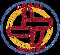logotip_ADABI trans.png
