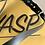 Thumbnail: Pit Pouch Snipersling 18/12  OTT .60 BLACK  Band Set
