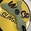 Thumbnail: G10 Wasp IMP Slingshot OTT ( 4 Colour Options )