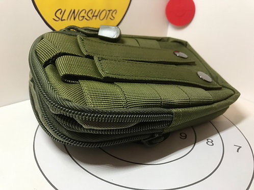 Small Tactical Waist Pack