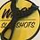 Thumbnail: ENZO G10 Target Master