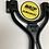 Thumbnail: NEW Wasp XO- Ultra Light EDC Singshot