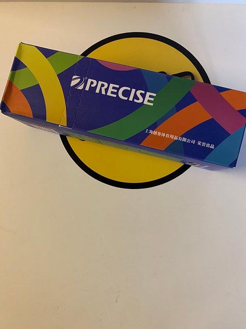 PRECISE Gen 3 Elastic   2m Rolls