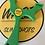 Thumbnail: New OTT Mamba  Slingshot Frame