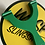 Thumbnail: Aluminium Uniphoxx  Target Master