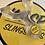 Thumbnail: Stinger - Compact OTT Frame