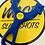 "Thumbnail: NEW    Wasp  "" Enzo"" Universal Slingshot"