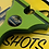 Thumbnail: Imp G10 PFS