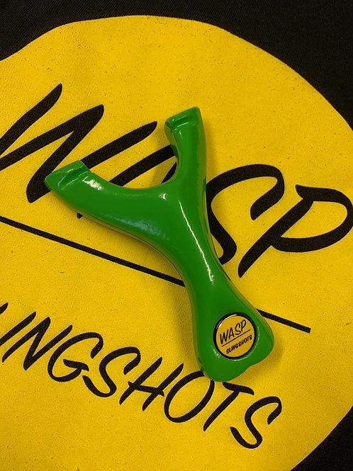 Wasp TriGrip  OTT  - Aluminium Cast