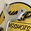 Thumbnail: Wasp M8  Compact OTT Frame