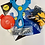 Thumbnail: Wasp Enzo - Deluxe Starter Kit.