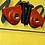 Thumbnail: Wasp Enzo Band Clamp Set