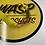 Thumbnail: 20/15  OTT Snipersling   .70 Band Set