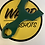 Thumbnail: Wasp Mission OTT Slingshot
