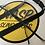 Thumbnail: Snipersling 18/12  OTT .60 BLACK  Band Set