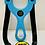 """Thumbnail: NEW    """" Blue Edition Uniphoxx Enzo"""""""