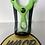 "Thumbnail: "" Toxic Green Edition Enzo"