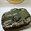 Thumbnail: Small Tactical Waist Pack