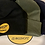 Thumbnail: WASP Beanie hat with Cuff  (3 colours)