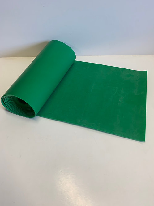 Germany Green  Slingshot Elastic.
