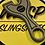 Thumbnail: G10 Pocket Phoxx PFS