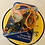 Thumbnail: Looped Tube & Plug Set - Uniphoxx
