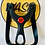 "Thumbnail: NEW    "" Graphite Drab Edition Uniphoxx Enzo"""