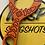 Thumbnail: Uniphoxx G10 Target Master