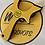 Thumbnail: OTT Badger Slingshot Frame