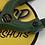 Thumbnail: Olive Drab Green Edition Enzo