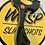 "Thumbnail: ""Wasp FTC"" - OTT Slingshot"
