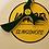 Thumbnail: New TTF Mamba Slingshot Frame